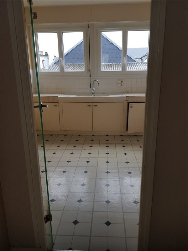 Location appartement Soissons 792€ CC - Photo 2