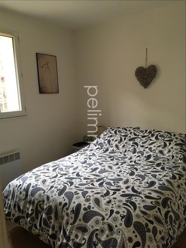 Rental apartment Pelissanne 750€ CC - Picture 6