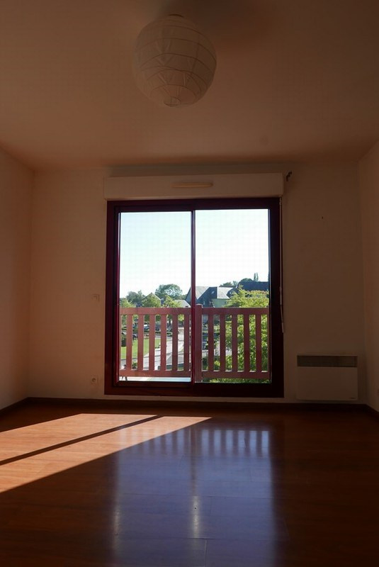 Vente appartement St arnoult 160 500€ - Photo 3