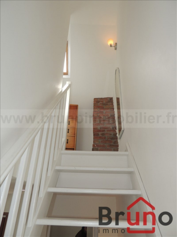 Sale house / villa Le crotoy 1€ - Picture 14