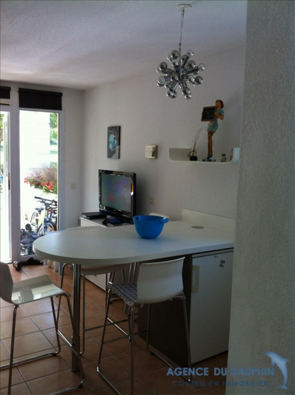 Vente appartement La baule 178 500€ - Photo 3