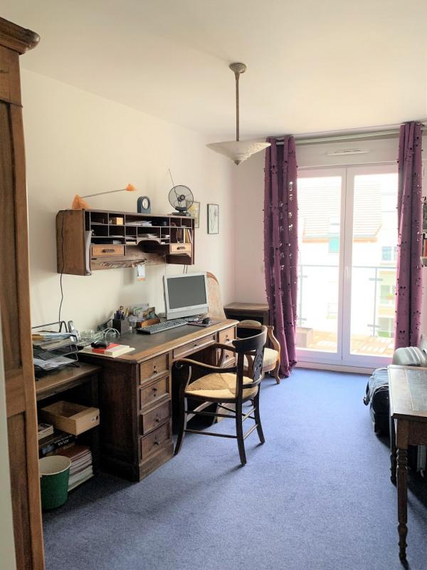 Vente appartement Montmorency 351500€ - Photo 6