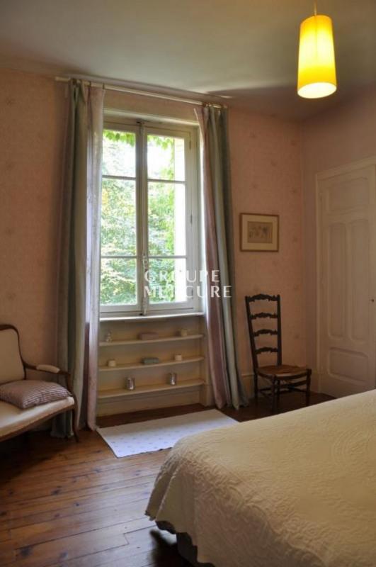Deluxe sale house / villa Tassin la demi lune 894000€ - Picture 9