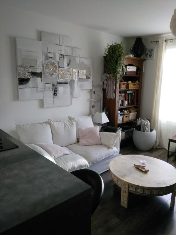 Sale apartment Pontault combault 181 000€ - Picture 2