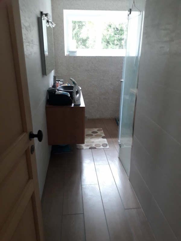 Vente maison / villa Alencon 222500€ - Photo 5