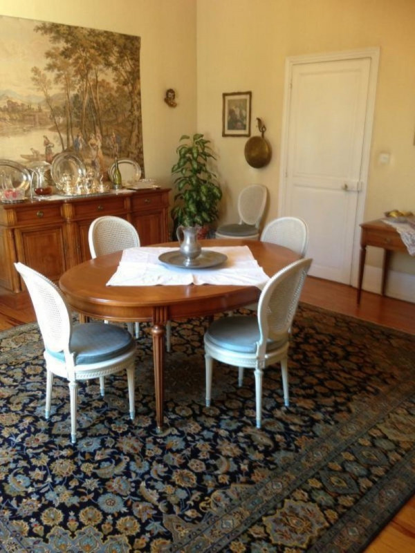 Deluxe sale apartment Nevers 194000€ - Picture 1
