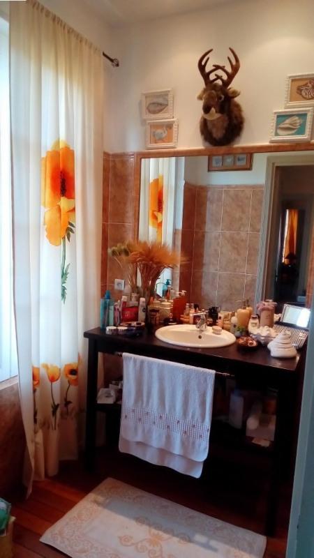 Deluxe sale house / villa Saint-orens 10 minutes 943950€ - Picture 10