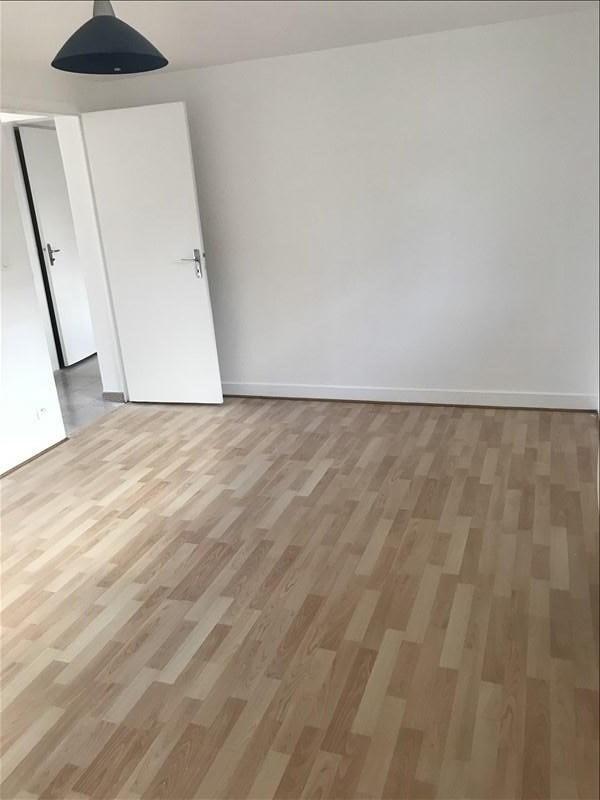 Rental apartment St michel sur orge 825€ CC - Picture 3