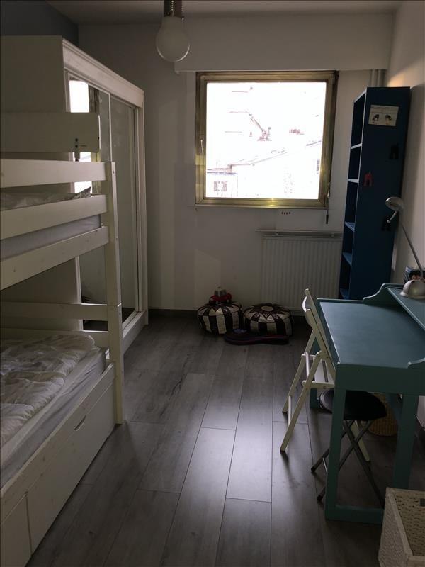 Vermietung wohnung Neuilly sur seine 4200€ CC - Fotografie 12