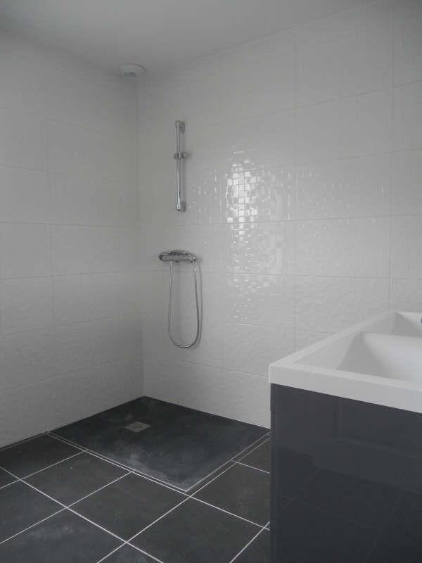 Sale house / villa Royan 290000€ - Picture 8