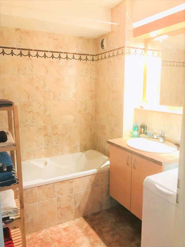 Sale apartment Haguenau 122 500€ - Picture 6