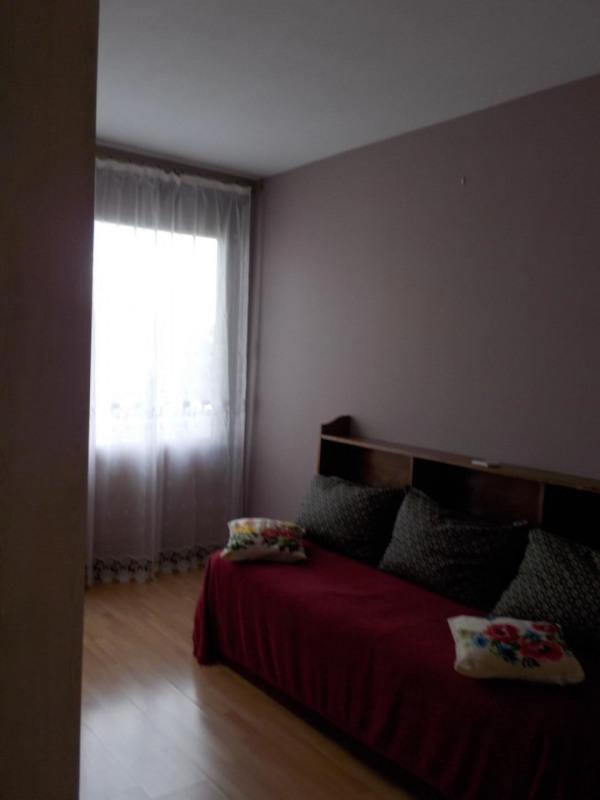 Rental apartment Les pavillons-sous-bois 862€ CC - Picture 7