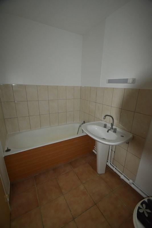 Verhuren  appartement St lo 345€ CC - Foto 4