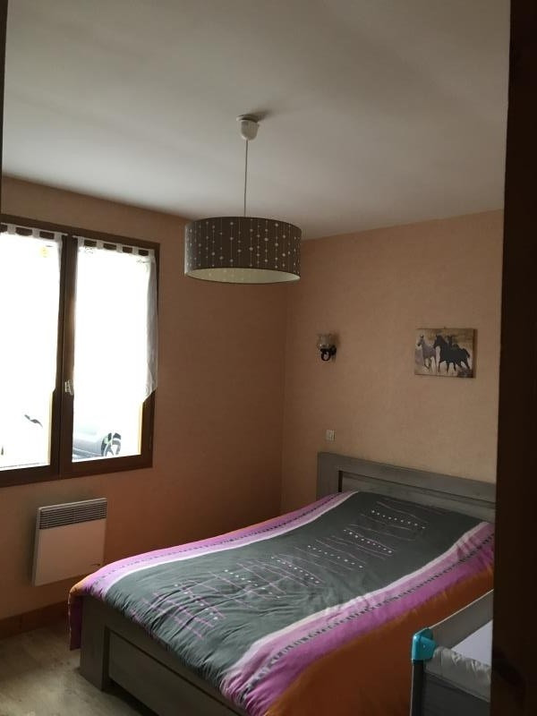 Sale house / villa Lessay 173 500€ - Picture 5