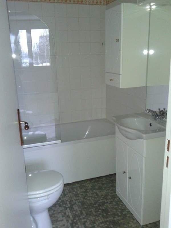 Produit d'investissement appartement Compiegne 75600€ - Photo 3