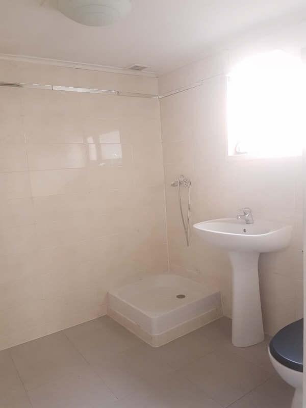 Sale house / villa Noisy le sec 320000€ - Picture 7