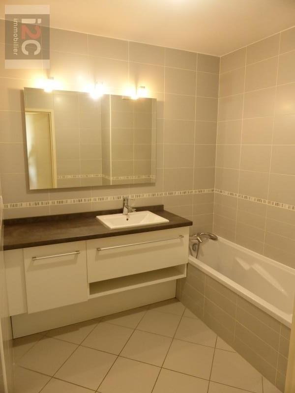 Location appartement Segny 1470€ CC - Photo 5
