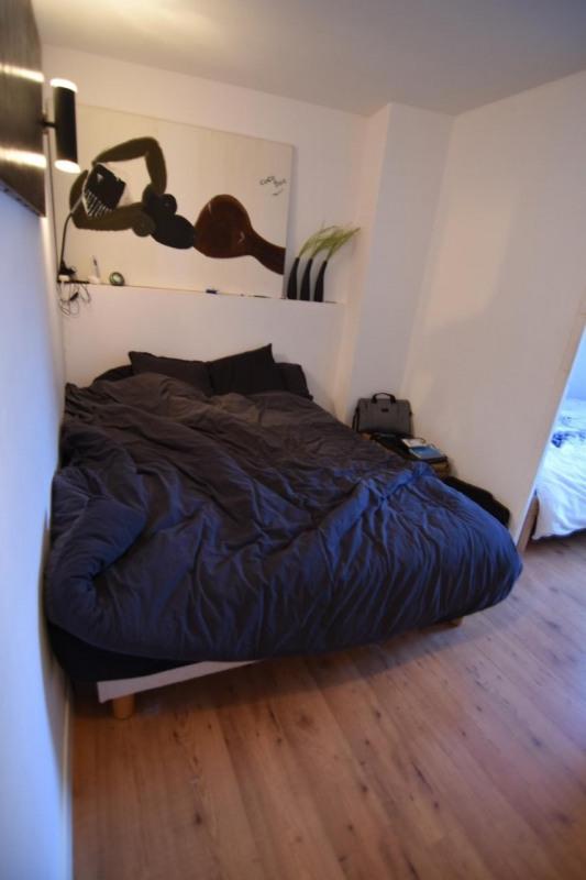 Sale apartment Cires les mello 145000€ - Picture 5