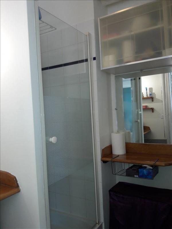 Location appartement St nazaire 420€ CC - Photo 5