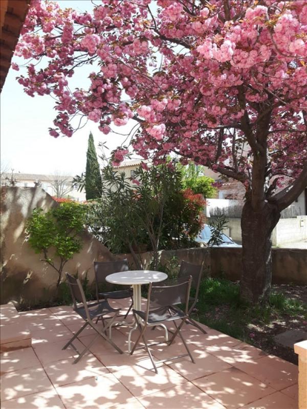 Sale house / villa Pertuis 320000€ - Picture 3