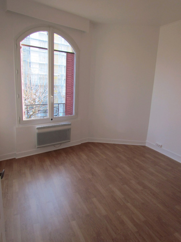 Rental apartment Champigny sur marne 790€ CC - Picture 3