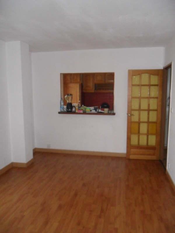 Location appartement St brice sous foret 970€ CC - Photo 3