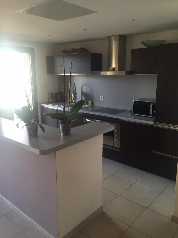 Vendita appartamento Propriano 420000€ - Fotografia 5