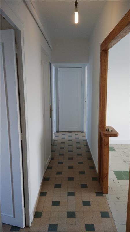 Location appartement Vendome 436€ CC - Photo 8