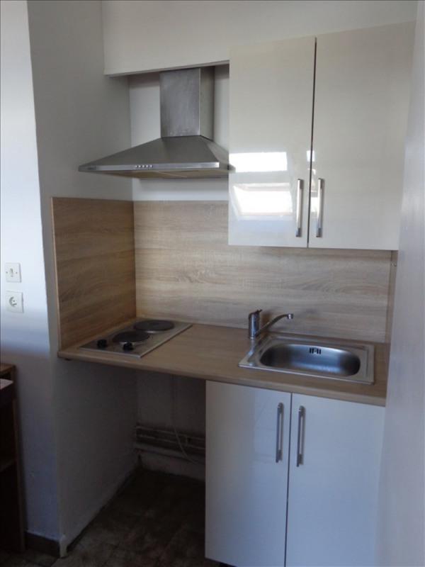Location appartement Bretigny sur orge 540€ CC - Photo 2