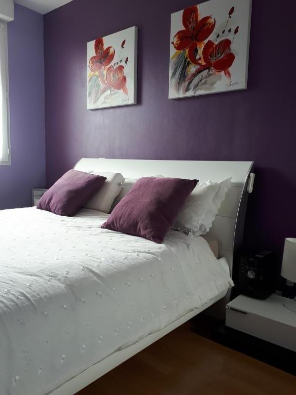 Vente appartement Couzeix 140000€ - Photo 6