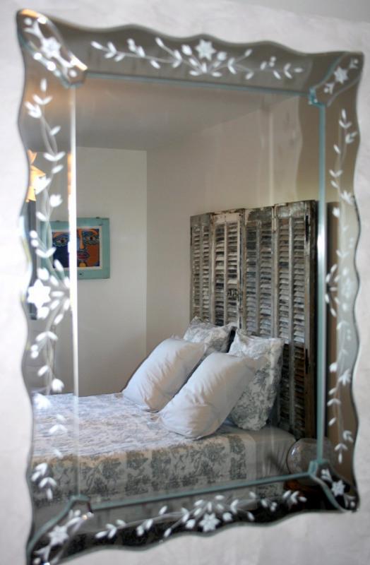 Престижная продажа дом Seillans 990000€ - Фото 19