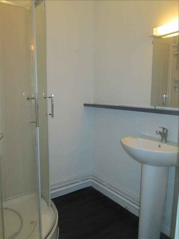Rental apartment Bethune 520€ CC - Picture 8