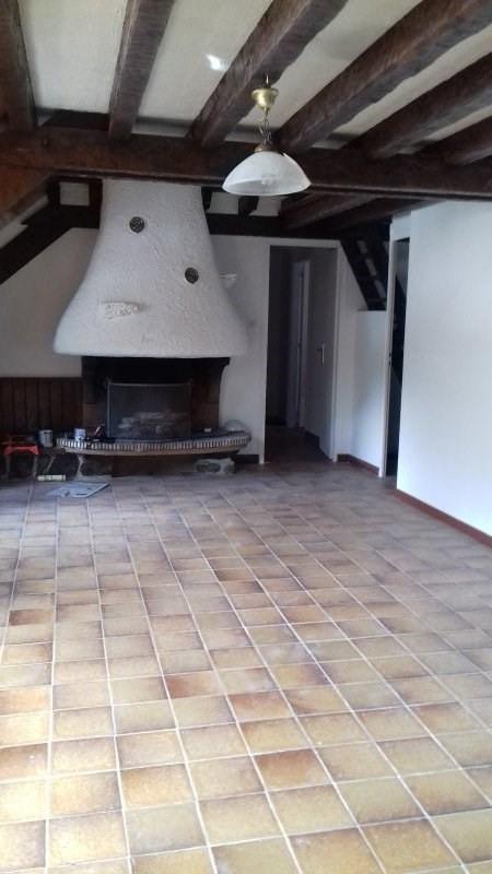 Sale apartment Luz st sauveur 237400€ - Picture 7