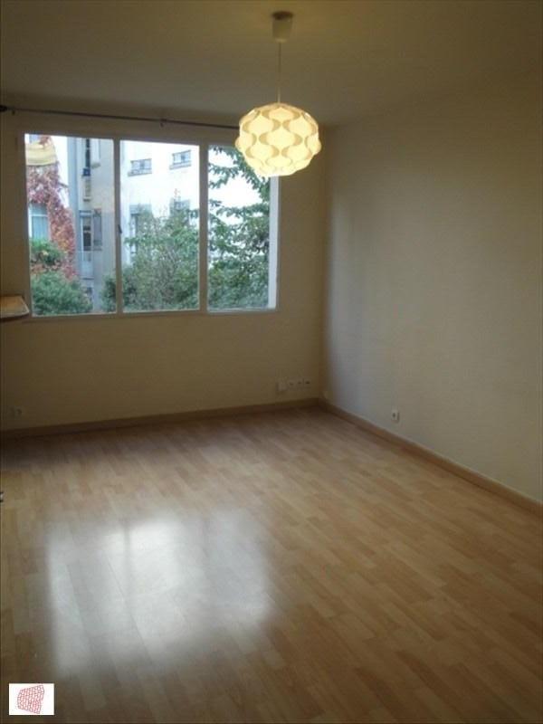 Location appartement La garenne colombes 765€ CC - Photo 4