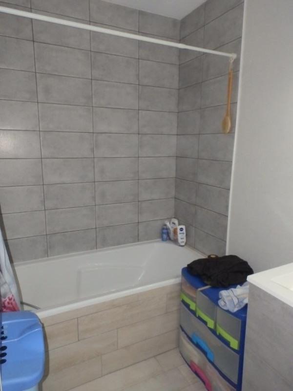 Venta  apartamento Moulins 96000€ - Fotografía 8
