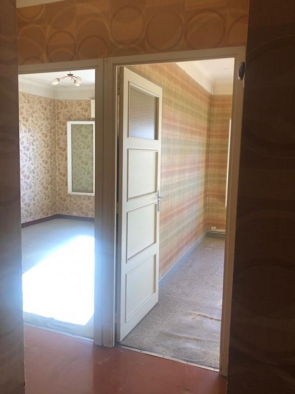 Venta  apartamento Arles 178000€ - Fotografía 8