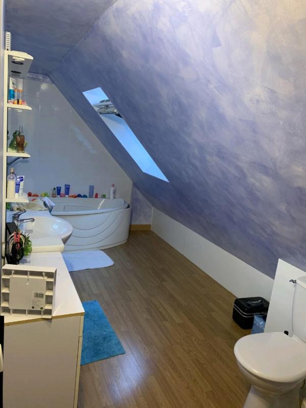 Vendita casa Neuilly en thelle 250000€ - Fotografia 4