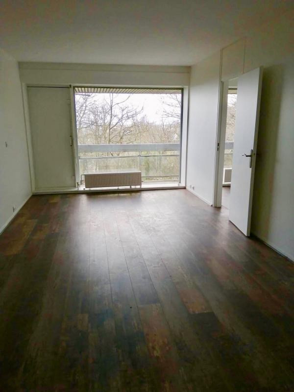 Vente appartement Versailles 360 000€ - Photo 2