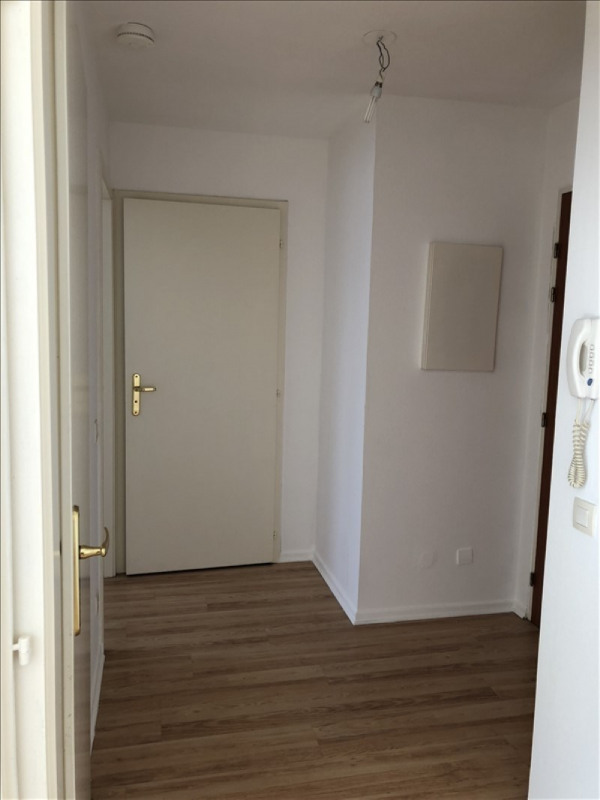 Location appartement Illkirch graffenstaden 564€ CC - Photo 5