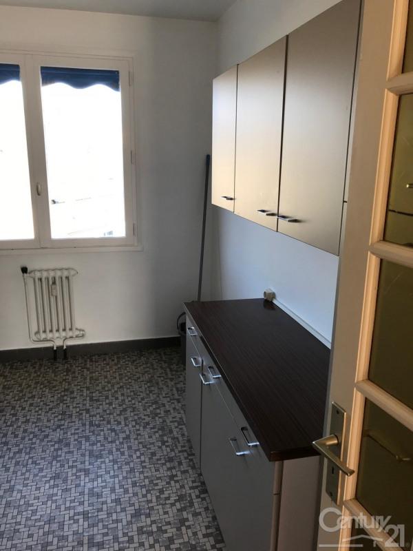 Locação apartamento Caen 1150€ CC - Fotografia 11
