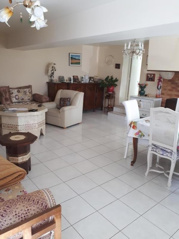 Vente maison / villa Compreignac 155 000€ - Photo 4