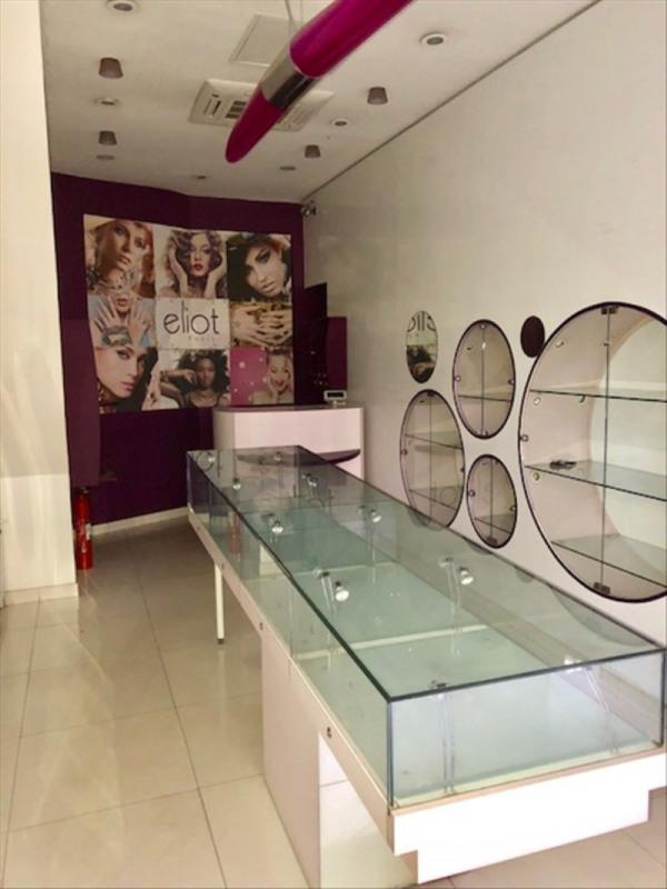 Rental shop Paris 14ème 2000€ HT/HC - Picture 5
