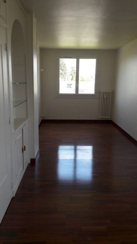 Vente appartement Meaux 159 000€ - Photo 6