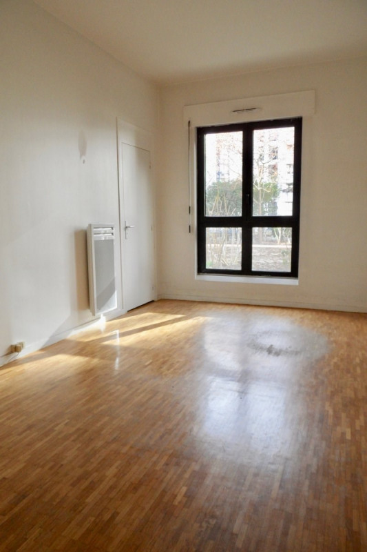 Location local commercial Paris 13ème 4 007€ HT/HC - Photo 6