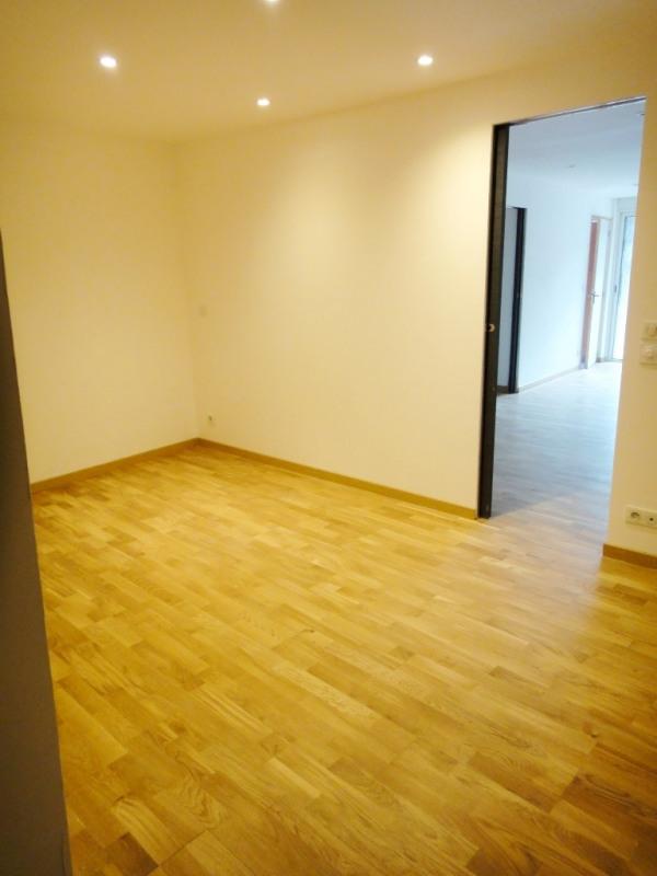 Location appartement Rians 462€ CC - Photo 4