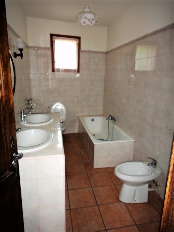 Vente maison / villa Rians 264000€ - Photo 10