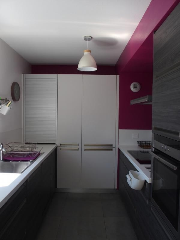 Alquiler  apartamento Schiltigheim 1200€ CC - Fotografía 6