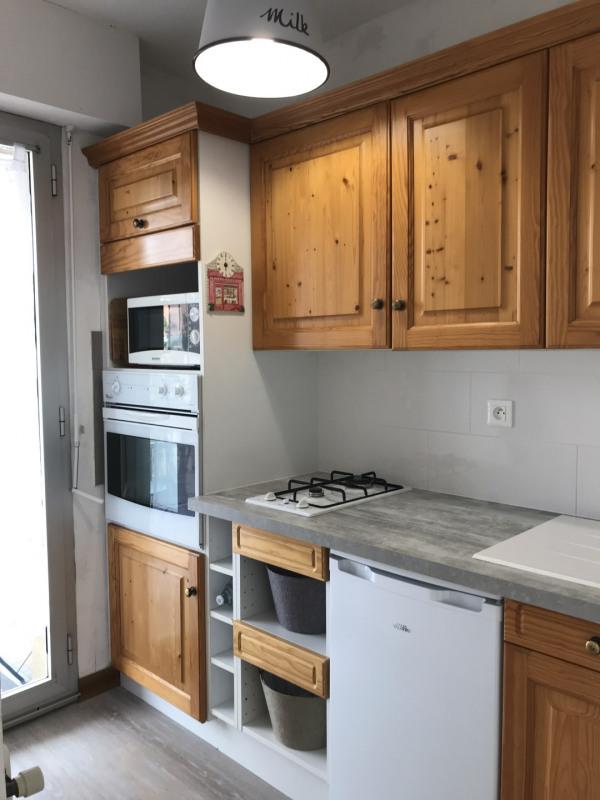 Location vacances appartement Royan 440€ - Photo 6