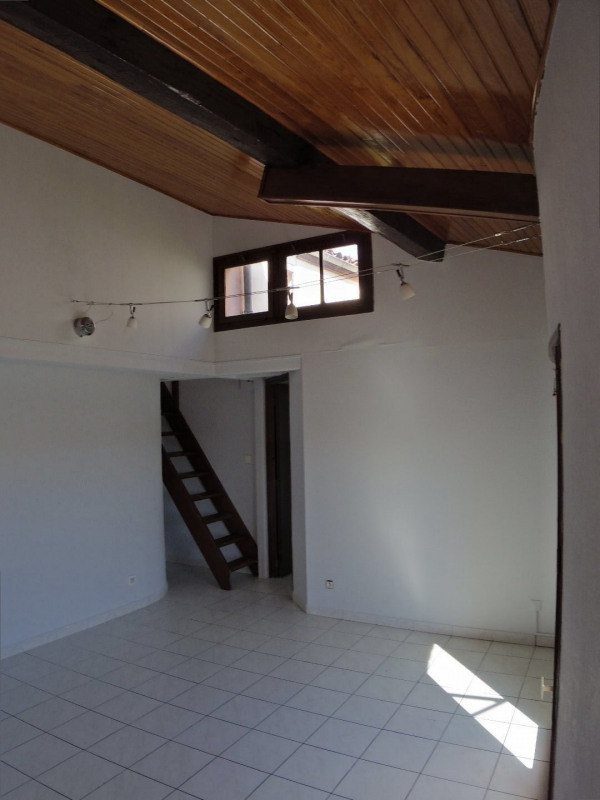 Rental apartment Toulouse 735€ CC - Picture 3