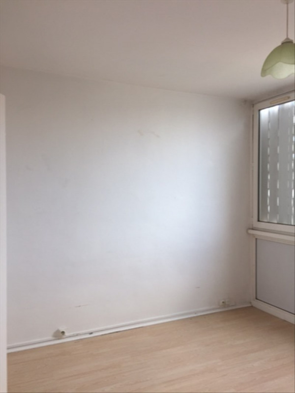 Sale apartment Mourenx 53 000€ - Picture 3